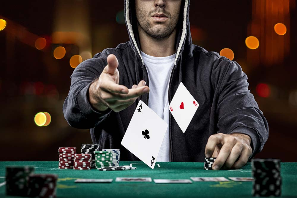 https://www.patti88.com/teenpatti-features/index.html